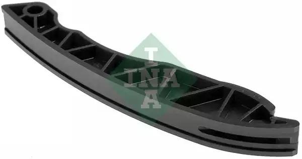 Планка натяжного устройства, цепь привода распределительного INA 555001210