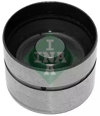 Толкатель INA 420004310