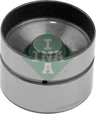 Толкатель INA 420002210