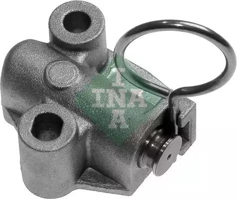 Натяжитель, цепь привода INA 551015110