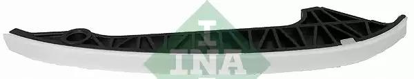Планка натяжного устройства, цепь привода распределительного INA 555056810