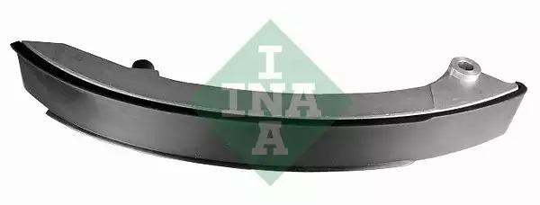 Планка натяжного устройства, цепь привода распределительного INA 555057110