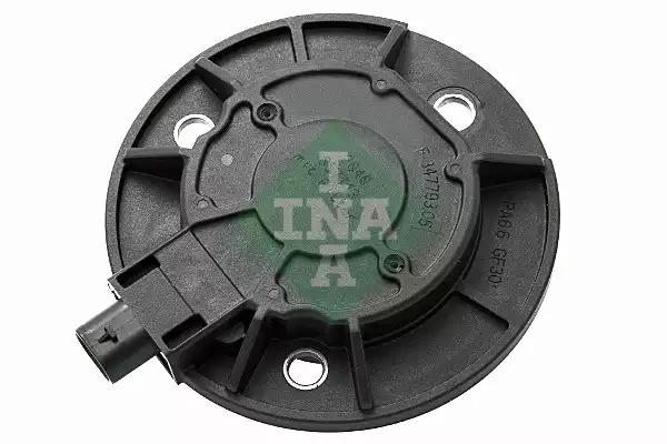 Центральный магнит, шестерня привода распределительного вала INA 427003410