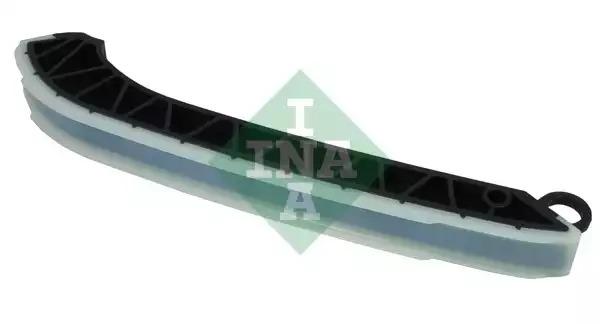 Планка натяжного устройства, цепь привода распределительного INA 555056910