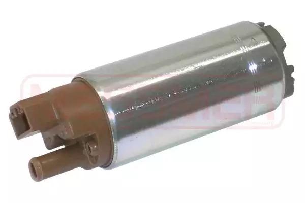 Топливный насос ERA 770065