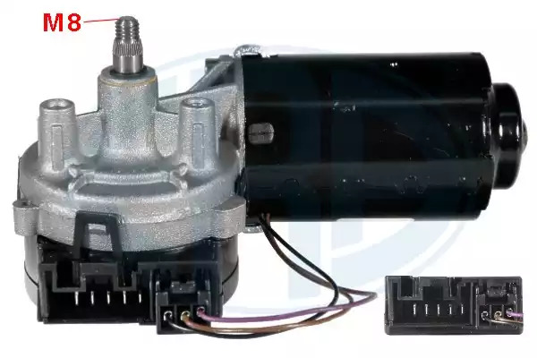 Двигатель стеклоочистителя ERA 460036