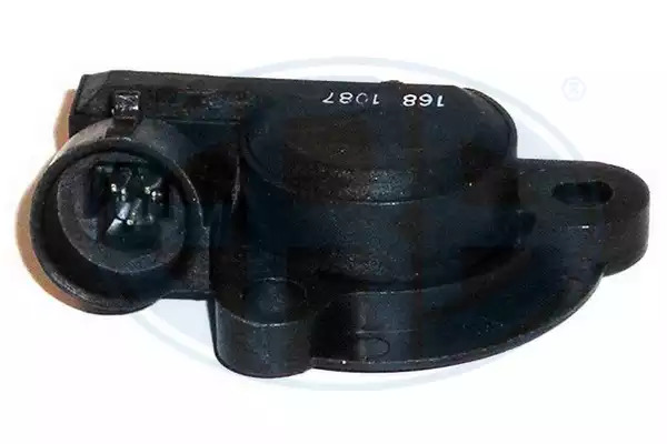 Датчик, положение дроссельной заслонки ERA 550146
