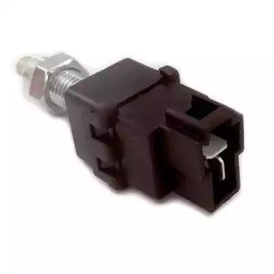 Выключатель фонаря сигнала торможения MEAT & DORIA 35047