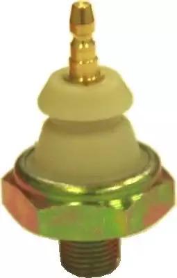 Датчик давления масла MEAT & DORIA 72002