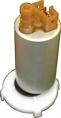 Насос, топливоподающяя система MEAT & DORIA 76407