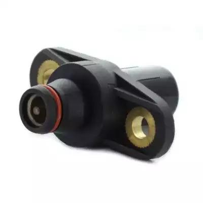 Датчик, импульс зажигания MEAT & DORIA 87316
