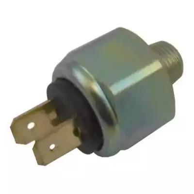 Выключатель фонаря сигнала торможения MEAT & DORIA 35160