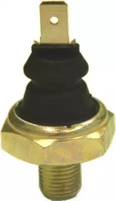 Датчик давления масла MEAT & DORIA 72011