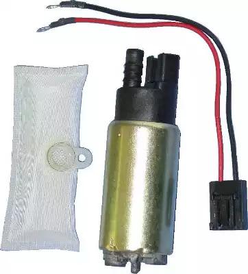 Топливный насос MEAT & DORIA 76416