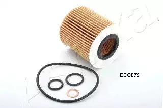 Масляный фильтр ASHIKA 10ECO079