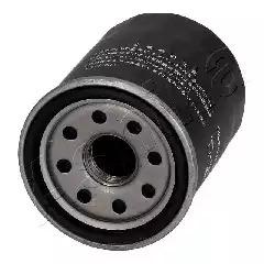 Масляный фильтр ASHIKA 1004410