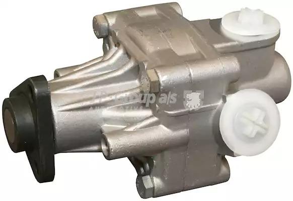 Гидравлический насос, рулевое управление JP GROUP 1145100400