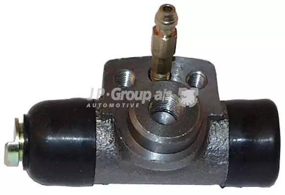Колесный тормозной цилиндр JP GROUP 1161300900
