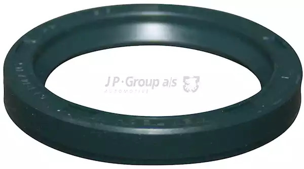 Уплотняющее кольцо, распределительный вал JP GROUP 1419500200