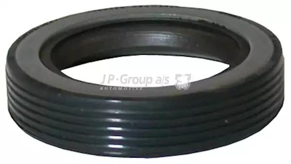 Уплотняющее кольцо, распределительный вал JP GROUP 1119500400