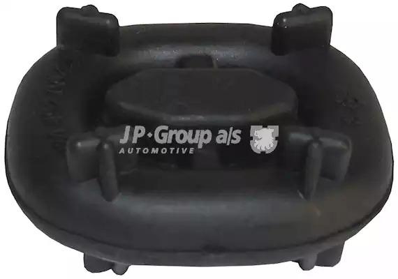 Кронштейн, глушитель JP GROUP 1321600200