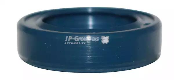 Уплотняющее кольцо, ступенчатая коробка передач JP GROUP 1132102000