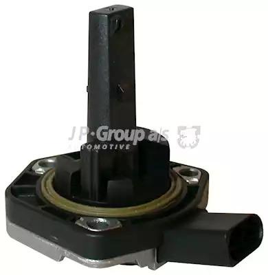 Датчик, уровень моторного масла JP GROUP 1193600100