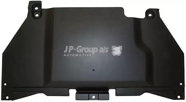 Изоляция моторного отделения JP GROUP 1181300400
