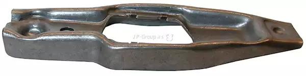 Возвратная вилка, система сцепления JP GROUP 1130700400