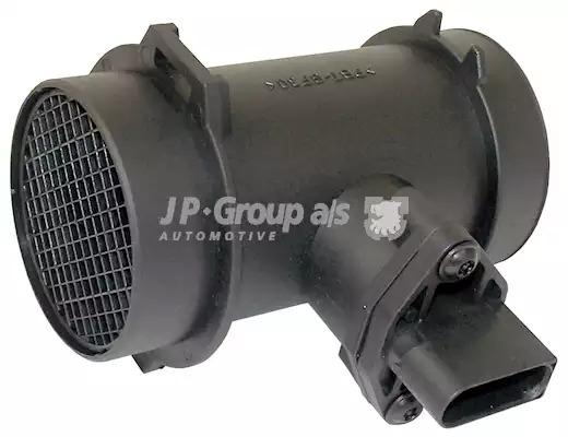 Расходомер воздуха JP GROUP 1393900300