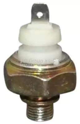 Датчик давления масла JP GROUP 8193500200