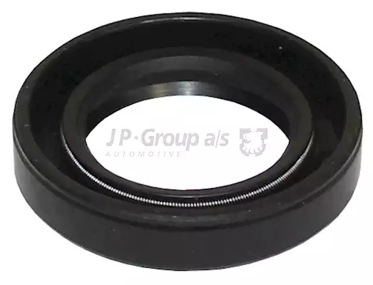 Уплотняющее кольцо, ступенчатая коробка передач JP GROUP 1132101400