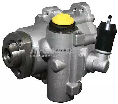 Гидравлический насос, рулевое управление JP GROUP 1145101900