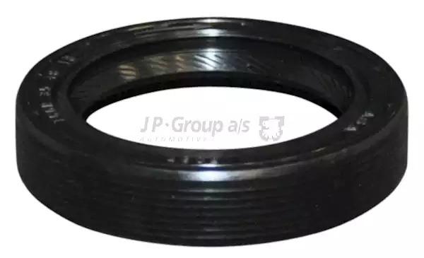 Уплотняющее кольцо, коленчатый вал JP GROUP 1119500300