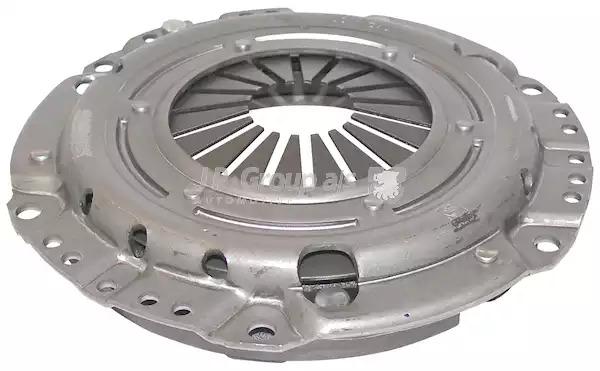 Нажимной диск сцепления JP GROUP 1130100500