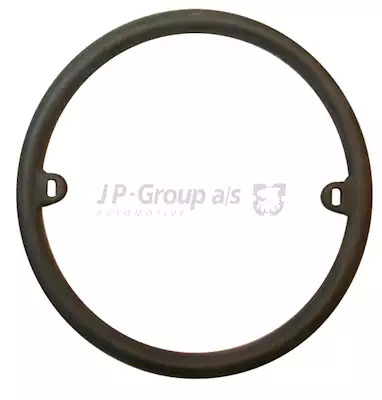 Прокладка, масляный радиатор JP GROUP 1113550300
