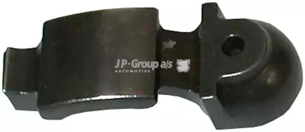 Коромысло, управление двигателем JP GROUP 1211500100