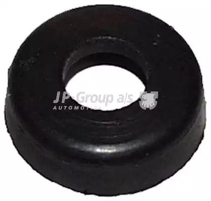 Прокладка, болт крышка головки цилиндра JP GROUP 1111353902