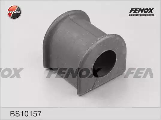 Втулка, стабилизатор FENOX BS10157