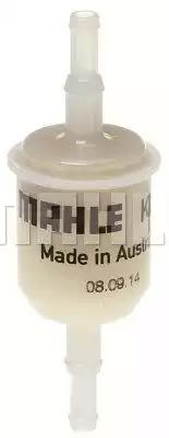 Топливный фильтр MAHLE KL13OF