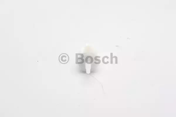 Топливный фильтр BOSCH 0450904058