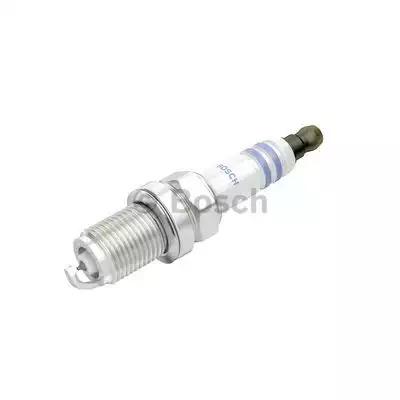 Свеча зажигания DENSO арт. 0242245558