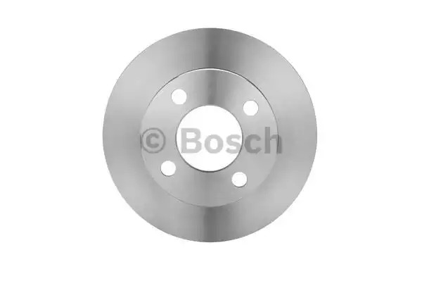 Тормозной диск BOSCH 0986478019