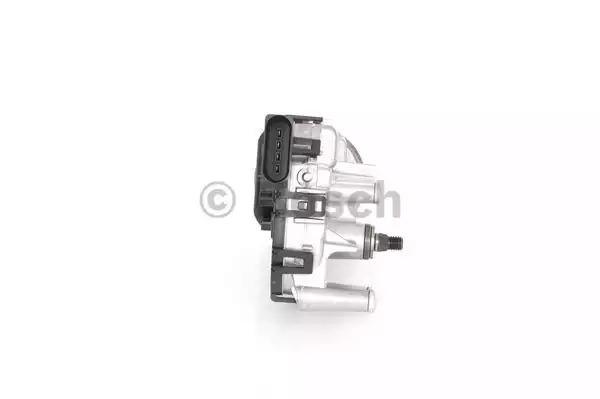 Двигатель стеклоочистителя BOSCH 0390241538