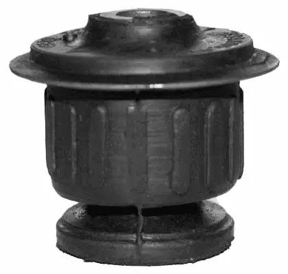 Подвеска, двигатель LEMFÖRDER 1013402