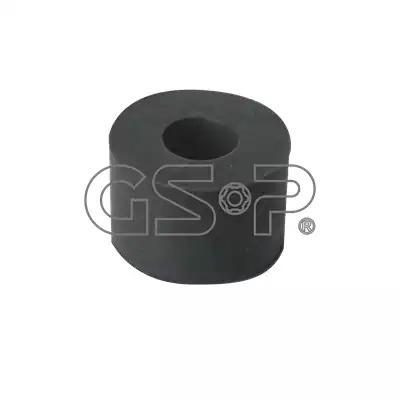 Опора, стабилизатор GSP 513309