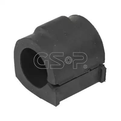 Опора, стабилизатор GSP 510776