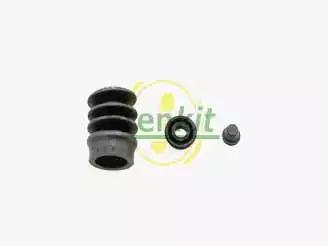 Ремкомплект, рабочий цилиндр FRENKIT 519022
