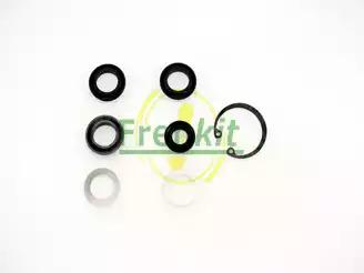 Ремкомплект, главный тормозной цилиндр FRENKIT 123063