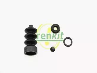 Ремкомплект, рабочий цилиндр FRENKIT 522004